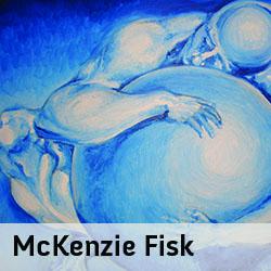 McKenzie Fisk